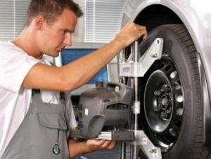Владельцы автомобилей  Skoda/SEAT могут подготовить свой автомобиль к зиме со скидкой 50%