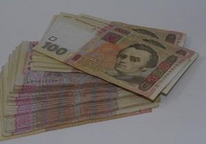 Украинский бизнес - Регионалы завлекают бизнесменов на заброшенные сельские предприятия налоговыми льготами - Ъ