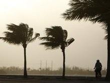 Более ста тысяч человек в Техасе отказались от эвакуации
