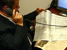 Финансовый кризис: Чем может помочь коллектор?