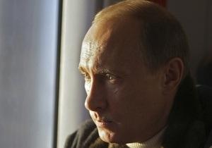 Путин проверил качество объездной дороги вокруг Сочи, прокатившись по ней за рулем Mercedes
