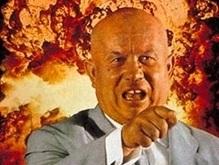 ИноСМИ: Бандеровцы после войны; кто разрушил сталинизм?