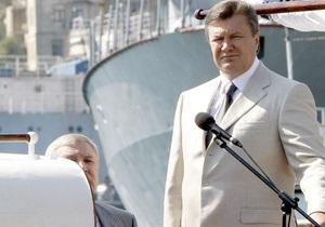 Lenta.ru: Мощное решение