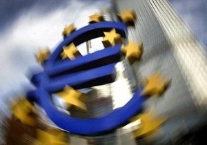 Страны ЕС согласились ввести общий банковский налог