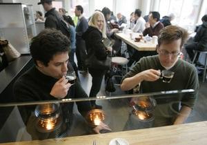 В одной из кофеен Сан-Франциско запретили беседы на хипстерские темы