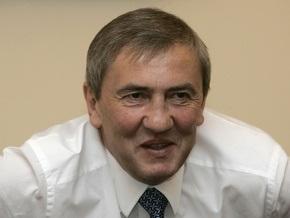 Черновецкий: В Киеве все классно