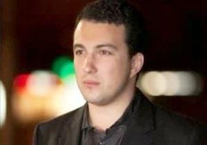 Жестокое убийство липецкого депутата: задержан предполагаемый заказчик