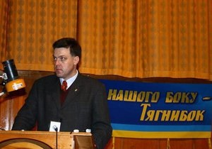 Lenta.ru: Вилы в бок