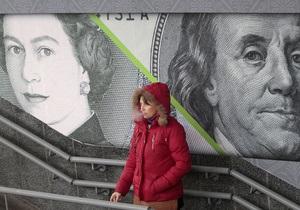 Восстановление мировой экономики зашло в тупик - FT