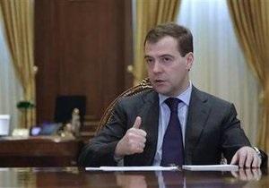 Россия готова поддержать  умные  санкции против Ирана
