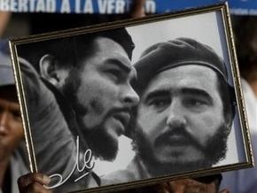 Бывший агент ЦРУ отсудил у Кубы 1,2 млрд долларов