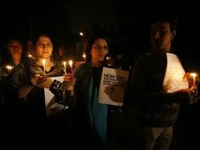 В результате терактов в Мумбаи погибли одиннадцать иностранцев