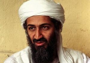 Аль-Каида обнародует обращение бин Ладена, записанное им за неделю до смерти