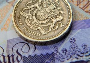Жительница Великобритании страдает аллергией на наличные деньги