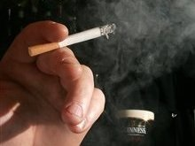 Сотрудников IT-компании уволили за отказ курить
