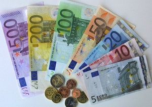 KfW выделяет 12 млн евро для поддержки МСП в Украине - малый бизнес - ФОП - кредит - Украина - Германия