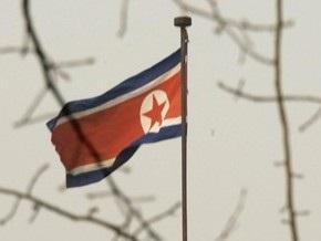 США готовы вести переговоры с КНДР