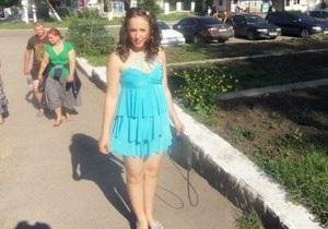 В Николаеве оппозиционеры проведут акцию в поддержку жертвы насилия из Врадиевки