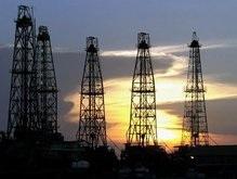 Цены на нефть упали впервые с начала мая