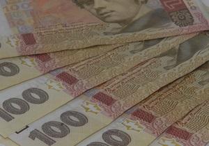В Киеве директор коммунального предприятия присвоила 375 тысяч гривен бюджетных средств
