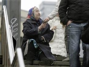 Россия ожидает экономический рост уже в этом месяце