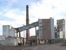 РусАл остановил уральские шахты из-за забастовок