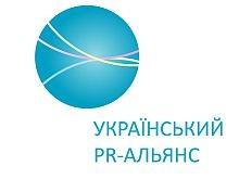 Рынок PR-услуг в Украине в этом году достигнет 320 млн грн