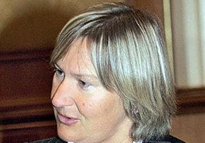 Жена Лужкова подаст в суд на СМИ