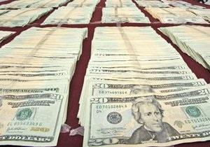 Банкир прокомментировал торги на межбанке на этой неделе