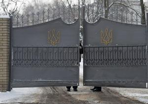 Содокладчикам ПАСЕ запретили встречаться с Тимошенко
