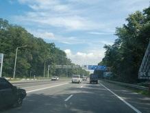 Киев получит больше миллиона евро на дорожные нужды