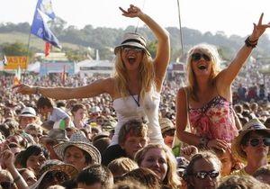 Организатор Гластонбери: Фестиваль может прекратить существование через четыре года