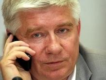 Чечетов: Коалиция отказалась голосовать за снятие неприкосновенности