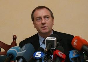 Для трудоустройства уволенных министров не будут создавать новых органов власти – Лавринович