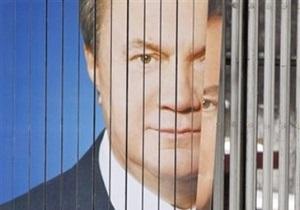 Генпрокурор: Янукович был осужден незаконно