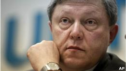 ЦИК: у Явлинского слишком много  плохих  подписей