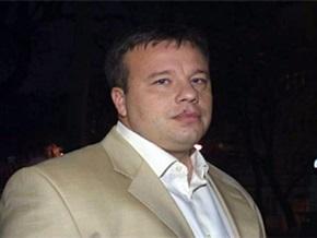 Афера Элита-центр: Волконскому предъявили официальное обвинение