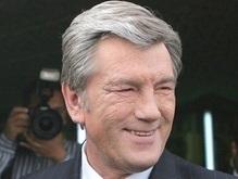 На Прикарпатье начали сбор подписей за введение президентского правления