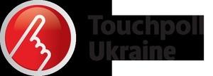 Touchpoll Ukraine – исследовательский партнер Be First Marketing School