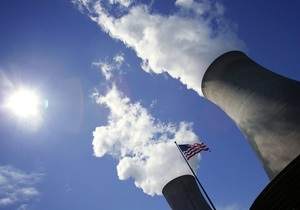 США возобновят строительство атомных электростанций