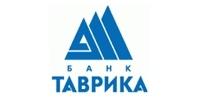 Нацбанк затвердив Андрія Пономарьова заступником Голови Правління Акціонерного банку «Таврика»