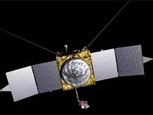 В 2013 году NASA запустит к Марсу новый аппарат