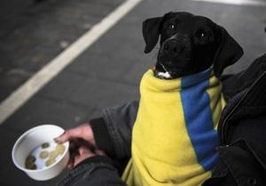 Брюссель вновь призывает Киев отозвать заявку о пересмотре тарифных позиций в рамках ВТО и перечисляет ряд необходимых мер в экономической сфере