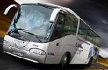 Заказать транспорт в «Гема-БАС» стало еще проще