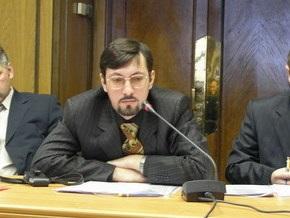 В Подмосковье жестоко избили лидера ДПНИ Александра Белова