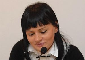 Кильчицкая: Депутаты от БЮТ убедились в отсутствии нарушений в больницах