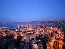 В Ливане назвали дату выборов президента
