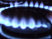 Укртрансгаз получил уведомление Газпрома