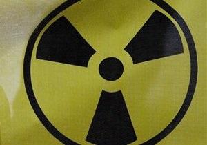 В Молдове пресекли попытку незаконной продажи урана