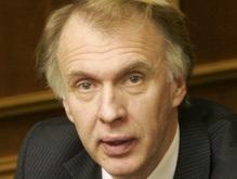Огрызко заявил, что Кабмин сегодня примет решение о пересечении границы флотом РФ